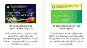 Bp credit cards denville mart set your own restrictions track all sales receipts online limit cards to pump purchases receive free alerts for account activity and increased security colourmoves